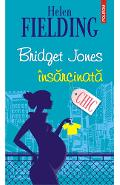 Bridget Jones insarcinata - Helen Fielding