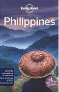 Lonely Planet Philippines - Michael Grosberg, Greg Bloom