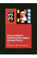 Koji Kondo's Super Mario Bros. Soundtrack