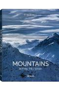 Mountains: Beyond the Clouds - Tim Hall