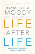 Life After Life - Raymond Moody