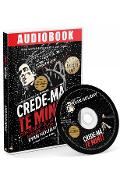 CD Crede-ma, te mint! - Ryan Holiday