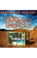 CD 10CC - Dreadlock holiday - The collection