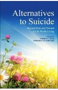 Alternatives to Suicide - Andrew Page