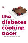 Diabetes Cooking Book