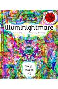 Illuminightmare - Lucy Brownridge