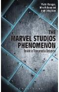 Marvel Studios Phenomenon