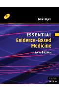 Essential Evidence-based Medicine with CD-ROM