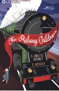 Railway Children - E Nesbit