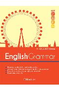 English grammar - Mihaela Starceanu