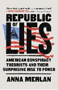Republic of Lies