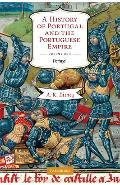 History of Portugal and the Portuguese Empire - A  R Disney