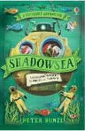 Shadowsea - Peter Bunzl