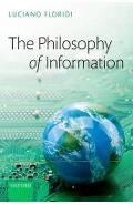 Philosophy of Information