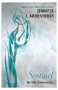 Sentinel. The Fifth Covenant Novel - Jennifer L. Armentrout