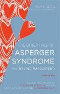 Other Half of Asperger Syndrome (Autism Spectrum Disorder)