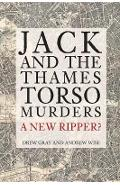 Jack and the Thames Torso Murders