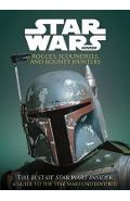Star Wars: Rogues, Scoundrels & Bounty Hunters -