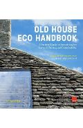 Old House Eco Handbook - Roger Hunt