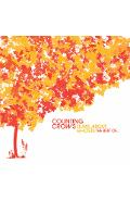 CD Counting Crows - Films About Ghosts - The Best Of