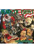 CD Agnostic Front - Cause For Alarm