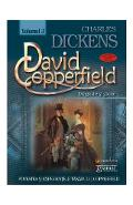 David Copperfield vol.3 - Charles Dickens