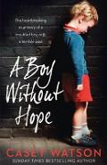 Boy Without Hope