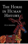 Horse in Human History
