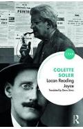 Lacan Reading Joyce