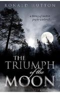 Triumph of the Moon - Ronald Hutton