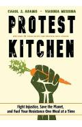 Protest Kitchen