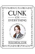 Cunk on Everything