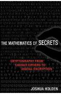 Mathematics of Secrets