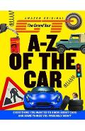 Grand Tour A-Z of the Car