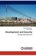 Development and Security