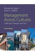 Management across Cultures - Richard M Steers