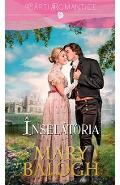 Inselatoria - Mary Balogh