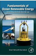 Fundamentals of Ocean Renewable Energy - Simon Neill