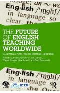 Future of English Teaching Worldwide