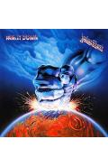 VINIL Judas Priest - Ram it down