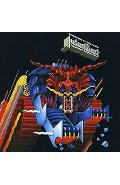 VINIL Judas Priest - Defenders of the faith