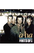 VINIL A-Ha - Headlines and deadlines - The hits of