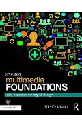 Multimedia Foundations
