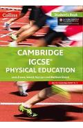 Cambridge IGCSE (TM) Physical Education Student's Book