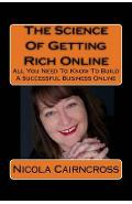 Science of Getting Rich Online