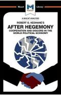 After Hegemony