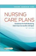 Nursing Care Plans - Marilynn E Doenges
