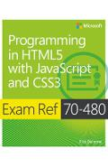 Programming in HTML5 with JavaScript and CSS3 - George Cain