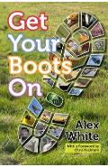 Get Your Boots On -