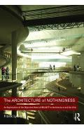 Architecture of Nothingness